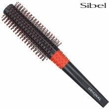 Sibel Original Best Buy Cosme Brush 35mm
