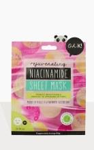 Oh K! Niacinamide Sheet Mask