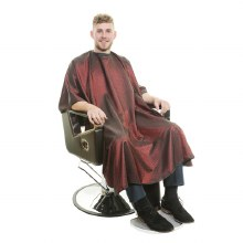 Crewe Orlando Barber Cape Wine