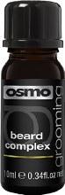 Osmo Beard Complex 10ml