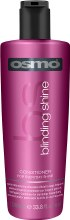 Osmo Blinding Shine Conditioner 1000ml