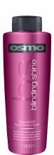 Osmo Blinding Shine Shampoo 400ml