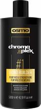 Osmo Chromaplex #1 Bond Builder 500ml