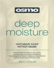 Osmo Deep Moisture intensive Deep Repair Mask 30ml