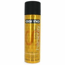 Osmo Extra Firm Extreme Hold Hair Spray 500ml