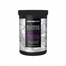 Osmo Ikon Blonde Elevation 9+ level Lift Lightening Powder 500g