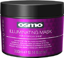 Osmo Illuminating Mask 300ml