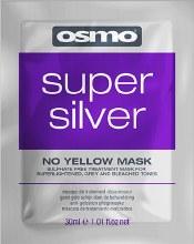 Osmo Super Silver No Yellow Mask 30ml