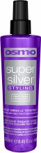 Osmo Super Silver Violet Miracle Treatment 200ml