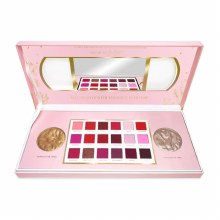 P. Louise Love Tapes Palette