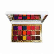 P. Louise The Secret Sinner Eyeshadow Palette