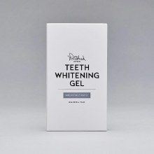 Polished London Teeth Whitening Gel Refill  3 Pack