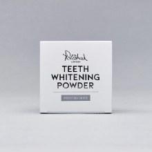 Polished London Teeth Whitening Powder 30g