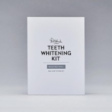 Polished London Teeth Whiting Kit