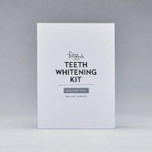 Polished London Teeth Whiting Kit