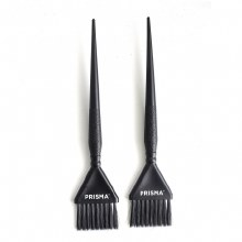 Prisma Tint Brush 2Pack Small