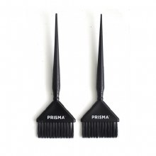 Prisma Tint Brush 2 Pack Large
