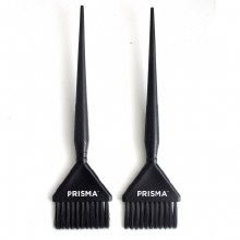 Prisma Tint Brush 2 Pack Medium