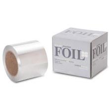 Procare Premium Foil 100mm x 250M