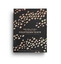 Revolution Countdown To NYE