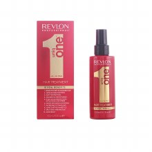 Revlon Uniq One Original 150ml