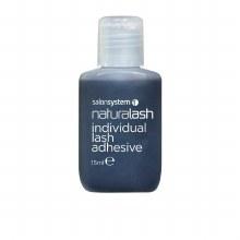 Salon System Naturalash Individual Adhesive Black