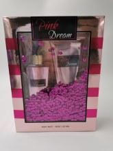 Scenabella Pink Dreams