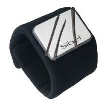 Quicky Stick Magnetic Bracelet