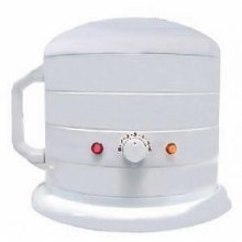 Strictly Professional Wax Heater 500cc