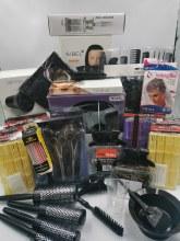 Student Hairdressing Kit