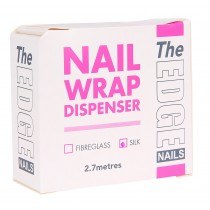 The Edge Nail Wrap 2.7M