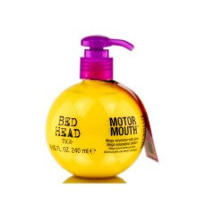 Tigi Bed Head Motor Mouth 240m