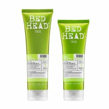 Tigi Bed Head Duo Urban Anti+dotes Re-energize Shampoo 250ml & Conditioner 250ml