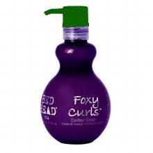 Tigi Bed Head Foxy Curls 200ml
