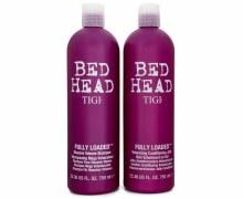 Tigi Bed Head Tween Fully Loaded, Massive Volume 750ml