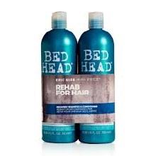 Tigi Bed Head Tween Urben Anti+dotes Rehab For Hair Recovery 750ml