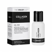 The Inky List Collagen Booster 30ml