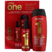 Uniq 1 Gift Set Original