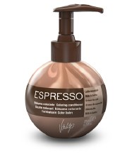 Vitality Art Espresso Colour Conditioner Milk & Coffee