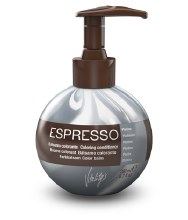 Vitality Art Espresso Colour Conditioner Platinum