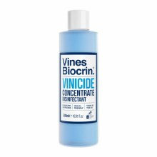 Vines Biocrin Vinicide Concentrate Disinfectant 500ml