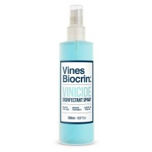 Vines Biocrin Vinicide Disinfectant Spray 500ml