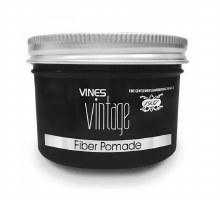Vines Vintage Fiber Pomade 125