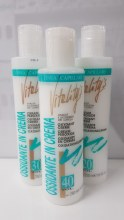 Vitality Art Peroxide 250ml 6%