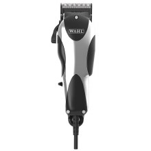 Wahl Academy Corded Professional Clipper Academy Collection