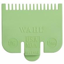 Wahl Comb Attachment No 0.5/1.5mm