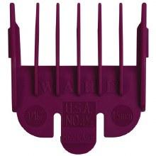 Wahl Comb Attachment No 1.5/4.5mm