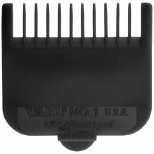Wahl Comb Attachment No1/3mm