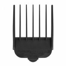 Wahl Comb Attachment No 3/10mm