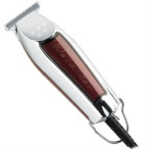 Wahl Corded Professional Detailer 5 Star Series